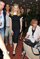 Madonna and W.E. cast at the 68th Venice Film Festival Press Conference - Update 7 (58)