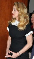 Madonna and W.E. cast at the 68th Venice Film Festival Press Conference - Update 7 (59)