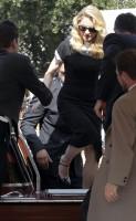 Madonna and W.E. cast at the 68th Venice Film Festival Press Conference - Update 7 (60)
