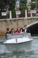 Madonna and W.E. cast at the 68th Venice Film Festival Press Conference - Update 1 (13)