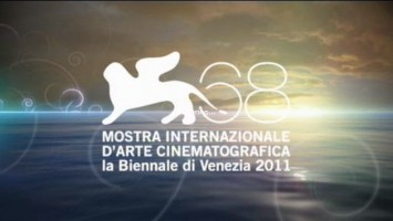 Madonna and W.E. cast at the 68th Venice Film Festival Press Conference - Update 2 (1)