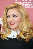 Madonna and W.E. cast at the 68th Venice Film Festival Press Conference - Update 4 (2)