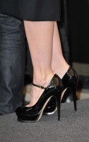 Madonna and W.E. cast at the 68th Venice Film Festival Press Conference - Update 4 (25)