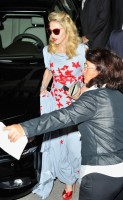 Madonna and W.E. cast at the world premiere of W.E. at the 68th Venice Film Festival (3)
