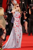 Madonna and W.E. cast at the world premiere of W.E. at the 68th Venice Film Festival - Update 5 (20)