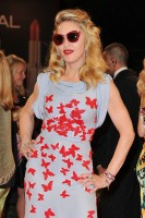 Madonna and W.E. cast at the world premiere of W.E. at the 68th Venice Film Festival - Update 5 (21)