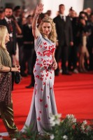 Madonna and W.E. cast at the world premiere of W.E. at the 68th Venice Film Festival - Update 5 (22)