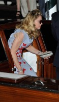 Madonna and W.E. cast at the world premiere of W.E. at the 68th Venice Film Festival - Update 1 (8)