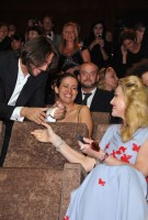 Madonna and W.E. cast at the world premiere of W.E. at the 68th Venice Film Festival - Update 6 (4)