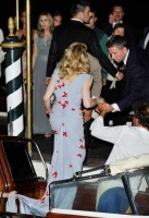 Madonna and W.E. cast at the world premiere of W.E. at the 68th Venice Film Festival - Update 6 (11)