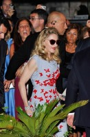 Madonna and W.E. cast at the world premiere of W.E. at the 68th Venice Film Festival - Update 6 (13)