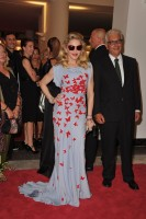 Madonna and W.E. cast at the world premiere of W.E. at the 68th Venice Film Festival - Update 6 (28)