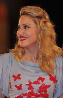 Madonna and W.E. cast at the world premiere of W.E. at the 68th Venice Film Festival - Update 2 (3)