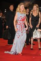 Madonna and W.E. cast at the world premiere of W.E. at the 68th Venice Film Festival - Update 6 (63)