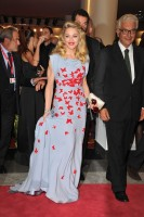 Madonna and W.E. cast at the world premiere of W.E. at the 68th Venice Film Festival - Update 6 (37)