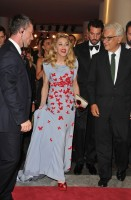 Madonna and W.E. cast at the world premiere of W.E. at the 68th Venice Film Festival - Update 6 (38)