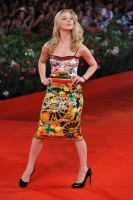 Madonna and W.E. cast at the world premiere of W.E. at the 68th Venice Film Festival - Update 6 (40)