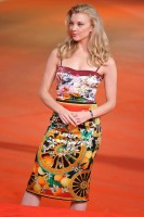 Madonna and W.E. cast at the world premiere of W.E. at the 68th Venice Film Festival - Update 6 (41)