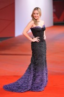 Madonna and W.E. cast at the world premiere of W.E. at the 68th Venice Film Festival - Update 6 (49)