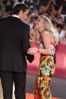 Madonna and W.E. cast at the world premiere of W.E. at the 68th Venice Film Festival - Update 6 (51)