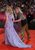 Madonna and W.E. cast at the world premiere of W.E. at the 68th Venice Film Festival - Update 6 (55)