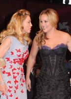 Madonna and W.E. cast at the world premiere of W.E. at the 68th Venice Film Festival - Update 6 (56)