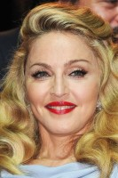 Madonna and W.E. cast at the world premiere of W.E. at the 68th Venice Film Festival - Update 6 (62)