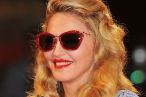 Madonna and W.E. cast at the world premiere of W.E. at the 68th Venice Film Festival - Update 7 (3)
