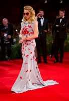 Madonna and W.E. cast at the world premiere of W.E. at the 68th Venice Film Festival - Update 7 (15)