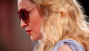 Madonna and W.E. cast at the world premiere of W.E. at the 68th Venice Film Festival - Update 7 (21)