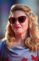 Madonna and W.E. cast at the world premiere of W.E. at the 68th Venice Film Festival - Update 7 (22)