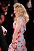 Madonna and W.E. cast at the world premiere of W.E. at the 68th Venice Film Festival - Update 7 (26)
