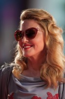 Madonna and W.E. cast at the world premiere of W.E. at the 68th Venice Film Festival - Update 7 (28)