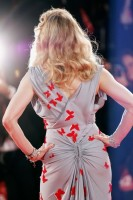 Madonna and W.E. cast at the world premiere of W.E. at the 68th Venice Film Festival - Update 7 (29)