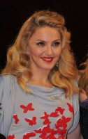 Madonna and W.E. cast at the world premiere of W.E. at the 68th Venice Film Festival - Update 2 (11)