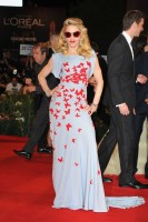 Madonna and W.E. cast at the world premiere of W.E. at the 68th Venice Film Festival - Update 3 (3)