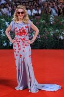 Madonna and W.E. cast at the world premiere of W.E. at the 68th Venice Film Festival - Update 3 (5)