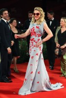 Madonna and W.E. cast at the world premiere of W.E. at the 68th Venice Film Festival - Update 3 (9)