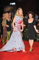 Madonna and W.E. cast at the world premiere of W.E. at the 68th Venice Film Festival - Update 3 (11)
