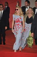 Madonna and W.E. cast at the world premiere of W.E. at the 68th Venice Film Festival - Update 3 (15)