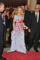 Madonna and W.E. cast at the world premiere of W.E. at the 68th Venice Film Festival - Update 3 (19)