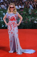 Madonna and W.E. cast at the world premiere of W.E. at the 68th Venice Film Festival - Update 3 (23)