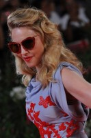 Madonna and W.E. cast at the world premiere of W.E. at the 68th Venice Film Festival - Update 3 (25)