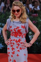 Madonna and W.E. cast at the world premiere of W.E. at the 68th Venice Film Festival - Update 3 (27)