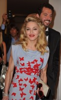 Madonna and W.E. cast at the world premiere of W.E. at the 68th Venice Film Festival - Update 3 (29)