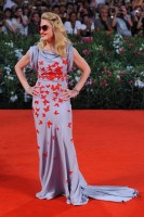 Madonna and W.E. cast at the world premiere of W.E. at the 68th Venice Film Festival - Update 4 (1)