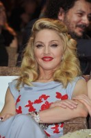 Madonna and W.E. cast at the world premiere of W.E. at the 68th Venice Film Festival - Update 4 (4)