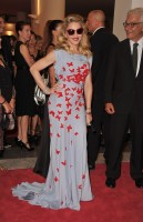 Madonna and W.E. cast at the world premiere of W.E. at the 68th Venice Film Festival - Update 4 (9)