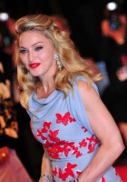 Madonna and W.E. cast at the world premiere of W.E. at the 68th Venice Film Festival - Update 4 (10)