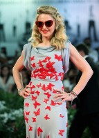 Madonna and W.E. cast at the world premiere of W.E. at the 68th Venice Film Festival - Update 4 (14)